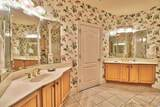 2180 Waterview Dr. - Photo 29