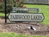 510 Fairwood Lakes Dr. - Photo 2