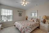 2257 Andover Dr. - Photo 11