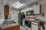 2257 Andover Dr. - Photo 8