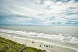 300 Ocean Blvd. - Photo 20