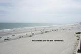 9400 Shore Dr. - Photo 30