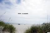9400 Shore Dr. - Photo 40