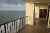 10100 Beach Club Dr. - Photo 25