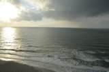 10100 Beach Club Dr. - Photo 28