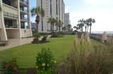 10100 Beach Club Dr. - Photo 33