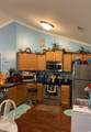 700 West Perry Rd. - Photo 10