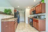 704 West Perry Rd. - Photo 11