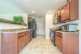 704 West Perry Rd. - Photo 13