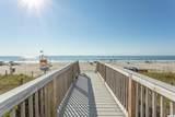 1625 S Ocean Blvd. - Photo 39