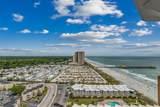 9650 Shore Dr. - Photo 24