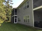 136 Westhaven Dr. - Photo 4