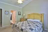 724 Pinehurst Ln. - Photo 11