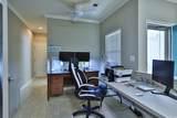 724 Pinehurst Ln. - Photo 20