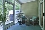 724 Pinehurst Ln. - Photo 23