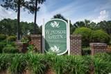 4930 Windsor Green Way - Photo 33