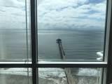 3500 Ocean Blvd. - Photo 32