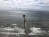 3500 Ocean Blvd. - Photo 33