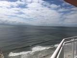 3500 Ocean Blvd. - Photo 36