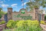 4865 Magnolia Pointe Ln. - Photo 28