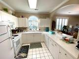 5750 Oyster Catcher Dr. - Photo 3