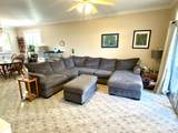 5750 Oyster Catcher Dr. - Photo 6