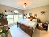 5750 Oyster Catcher Dr. - Photo 8