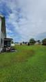 631 Cottage Oaks Circle - Photo 29