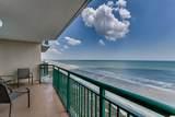 3805 Ocean Blvd. - Photo 19