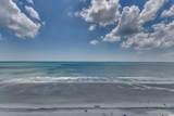 3805 Ocean Blvd. - Photo 2
