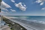 3805 Ocean Blvd. - Photo 20
