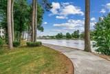 702 Riverwalk Dr. - Photo 20