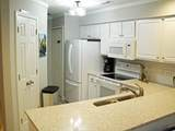 298 Pinehurst Ln. - Photo 13