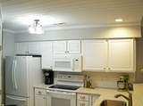 298 Pinehurst Ln. - Photo 14