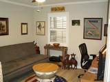 298 Pinehurst Ln. - Photo 22