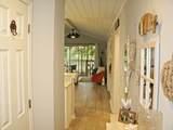298 Pinehurst Ln. - Photo 3