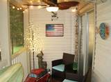 298 Pinehurst Ln. - Photo 9