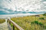 7100 Ocean Blvd. - Photo 17