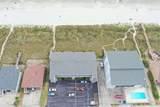 4604 North Ocean Blvd. - Photo 39
