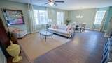 772 Old Murrells Inlet Rd. - Photo 10