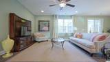 772 Old Murrells Inlet Rd. - Photo 11
