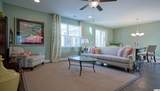 772 Old Murrells Inlet Rd. - Photo 12