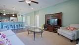 772 Old Murrells Inlet Rd. - Photo 13