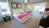 772 Old Murrells Inlet Rd. - Photo 19