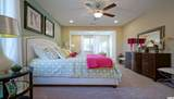 772 Old Murrells Inlet Rd. - Photo 20