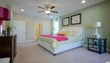 772 Old Murrells Inlet Rd. - Photo 21