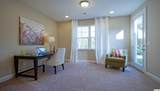 772 Old Murrells Inlet Rd. - Photo 24