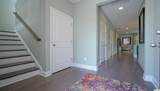 772 Old Murrells Inlet Rd. - Photo 3