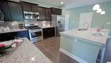 772 Old Murrells Inlet Rd. - Photo 8