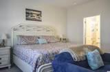 1050 Kennington Ct. - Photo 16